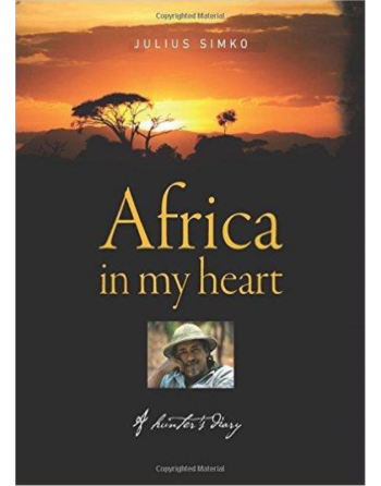 Africa in my Heart - A...