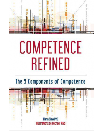 COMPETENCE REFINED - The 5...