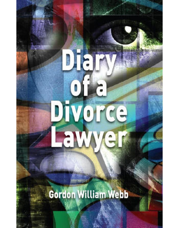 Diary of a Divorce Lawyer...