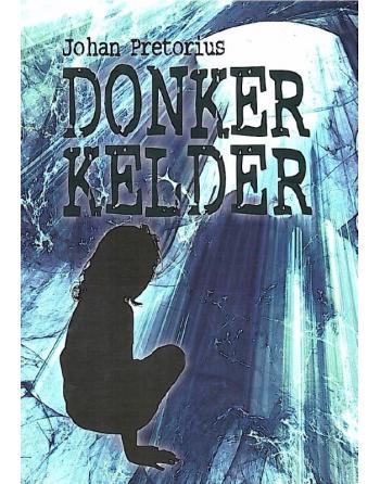 Donker Kelder by Johan...