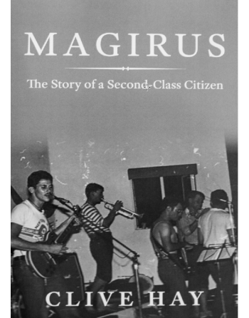 Magirus - The Story of a...
