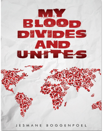 My Blood Divides and Unites...