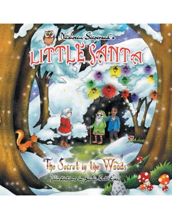 Little Santa: The Secret in...