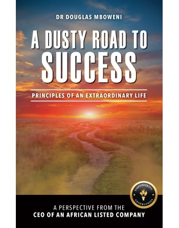 The Dusty Road to Success