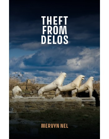 Theft From Delos