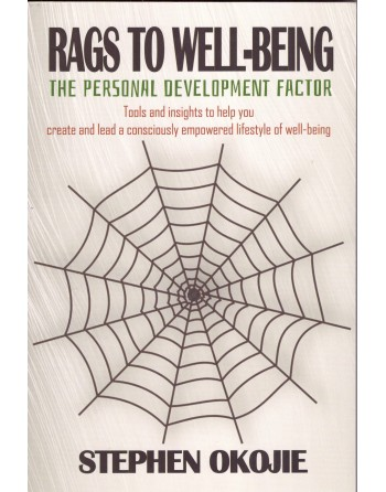 Rags to Well-being: The...