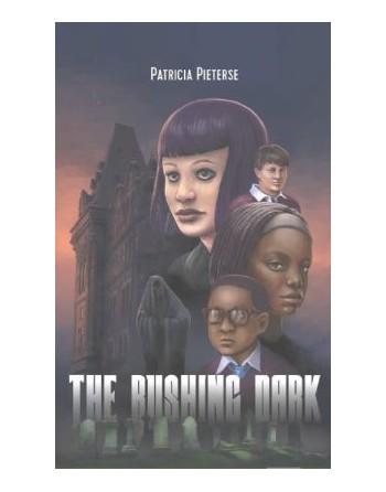 The Rushing Dark by...