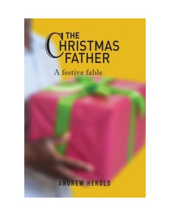 The Christmas Father by...