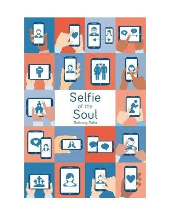 Selfie of the Soul by...