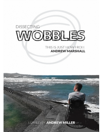 Dissecting Wobbles This is...