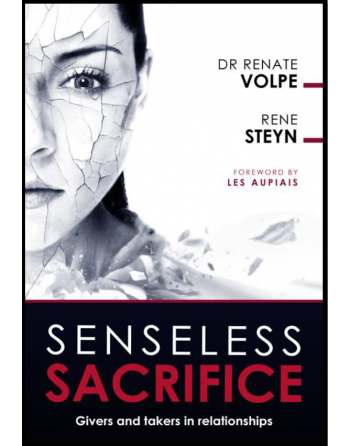 Senseless Sacrifice by...