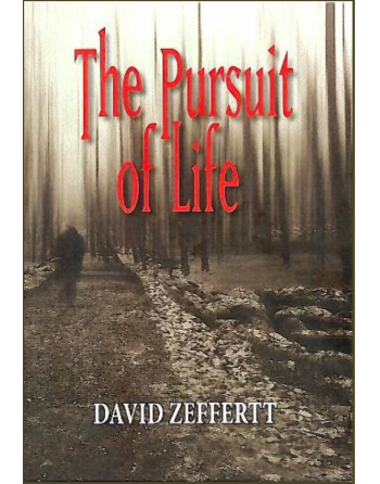 The Pursuit of life by...