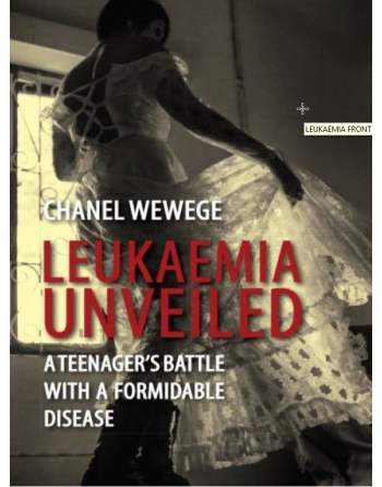 Leukaemia Unveiled - A...