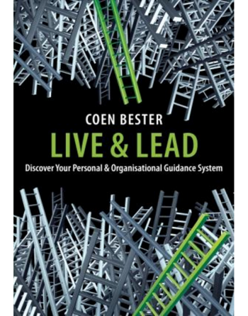 Live & Lead - Discover your...