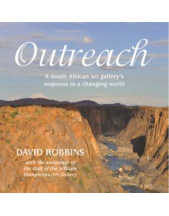 Outreach -  A South African...