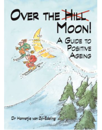 Over the (Hill) Moon -  A...