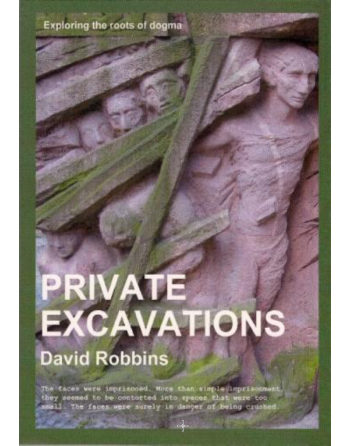Private Excavations -...