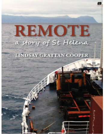 REMOTE: A Story of St...