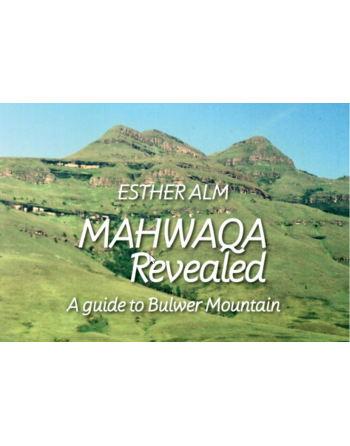 Mahwaqa Revealed - A guide...