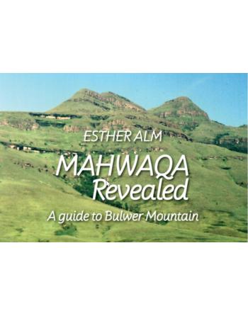 Mahwaqa Revealed - A guide...