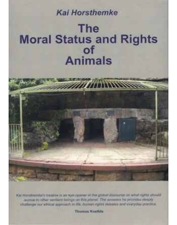 The Moral Status and Rights...